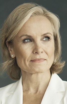 Tina Wüstemann