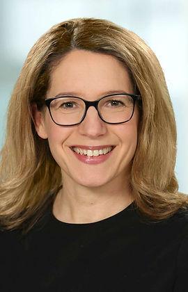 Nina Stoeckl