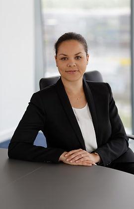 Dr. Jennifer Bryant
