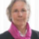 Susanne Wasum-Rainer