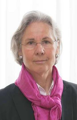 Susanne Wasum-Rainer.png