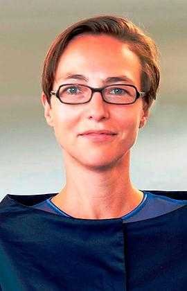 Anna Masser