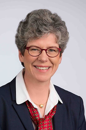Anne-Marie Keding