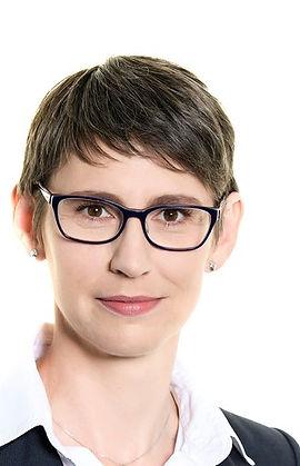 Elke Wurster