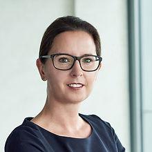 Katharina Schlücke