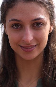 Susann Aboueldahab