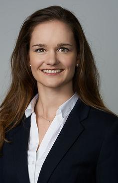 Florence Jaeger