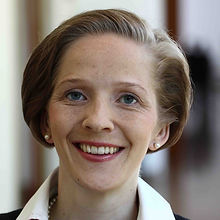 Friederike_Gräfin_von_Brühl.jpg