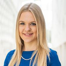 Christina-Maria Leeb