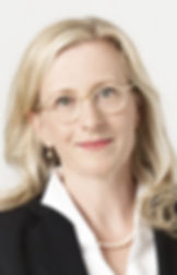 Claudia Götz Staehelin