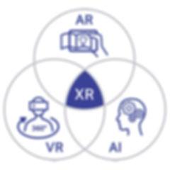 xr_pictogram-01.jpg