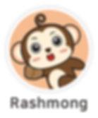 Rashmong
