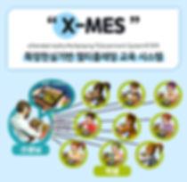 X-MES_1.jpg