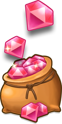 icon(3).png