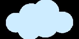 cloud(2).png