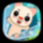 icon_nosyandthebeanstalk.png