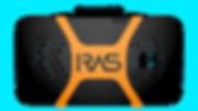RAS HMD