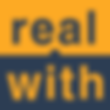 realwith_logo2.png