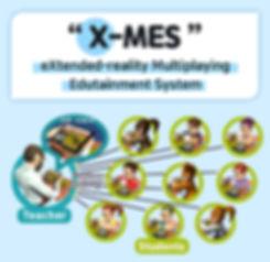X-MES_eg_1.jpg