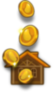 icon(2).png