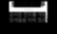 노지와 콩나무 : 손쉬운 컨트롤 게임, 장애물을 피해 점프!
