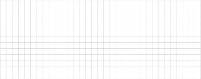 CI_그리드.jpg