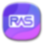 icon_RAS.png