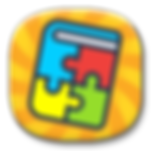 icon_hieduxr.png