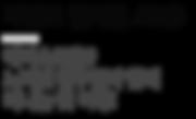 마인드컬러링AR1권:에피소드1 노지캣 친구들과 함께 떠나는 첫 여행!