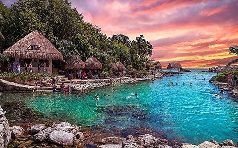 Promo_Cancún.jpg