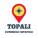 Logo TOPALI.png