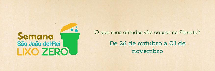 Capa%20Facebook%20Semana%20Lixo%20Zero_e