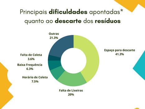 PARCERIAS QUE DÃO CERTO