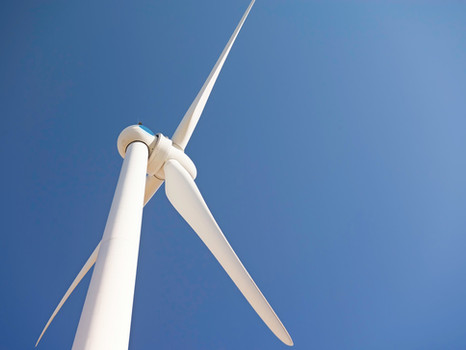 Energia Limpa - Já ouviu falar sobre esse termo?