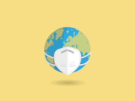 Impactos da pandemia na sustentabilidade