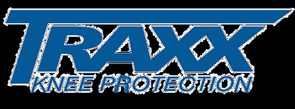 traxx_kneepad_logo.png