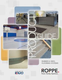 Roppe_Product_Catalog_Cover 2019.jpg
