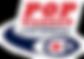 popwarner-footer-logo.png