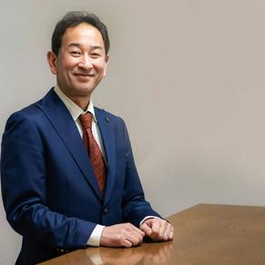 関西で大人気の「大阪塩系」ラーメン・フリーネームでFC全国展開/全力フーズ
