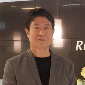 コロナによるデリバリー需要の増加で大幅増収増益宅配寿司市場で5割以上のシェアを占める/銀のさら・釜寅/江見 朗 社長
