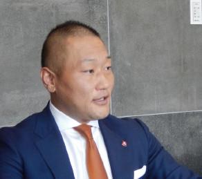 建設業界特化した人材派遣業で100億円突破 海外拠点開設し外国人人材の育成も強化