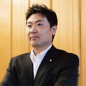 ビデオレンタル業の将来性に危機感を抱き業態転換を決意・広島、岡山でFC4ブランド店舗を展開/映クラ