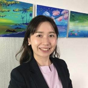 アメリカ発祥のアクティビティ「Paint and Sip」日本でFC募集を開始/タリス木村征子副社長