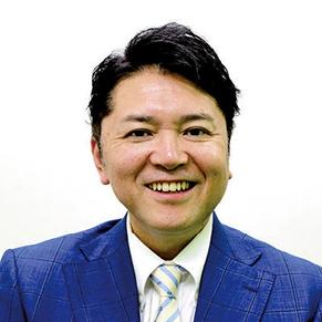 完成された元ダレと地元の醤油が人気の唐揚げ店  コロナ禍でも1500万円の投資を1年以内に回収/からあげの匠 右田 哲朗社長