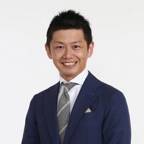【後編】新潟拠点に「蔦屋書店」「TSUTAYA」70店舗・創業期からCCCと二人三脚で事業を拡大/トップカルチャー