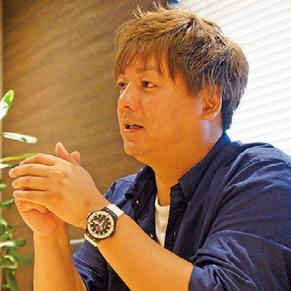 軽度の障がい者グループホームを運営ストックビジネスで利益180万円も可能/iGloo(イグルー)田中 紀雄社長
