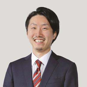 国際的な選手の活躍で注目度高まる稀少な卓球教室のFCチェーン/タクティブ駒井亮 社長