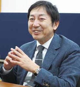 27歳で入社した出版社は崖っぷち事業転換させ東証一部上場企業に/鎌倉新書 清水祐孝会長兼CEO