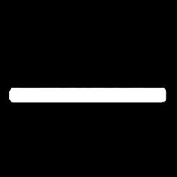 u-haul-international-logo-black-and-whit