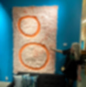 orange-moons-pointer-web.jpg